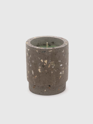 11150 HOME SCENTS, Light Brown - Home Accessories