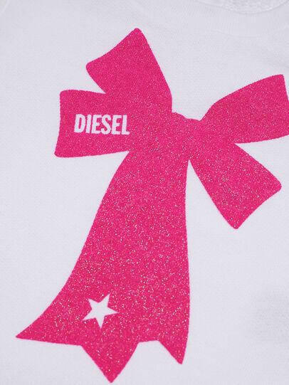 Diesel - SASHIAB,  - Sweaters - Image 3