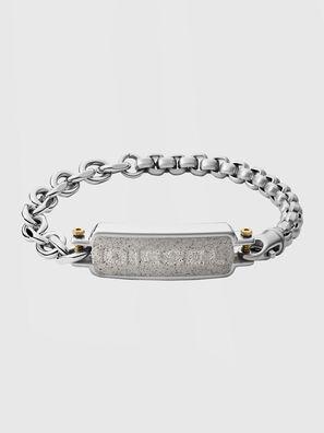 DX1193,  - Bracelets