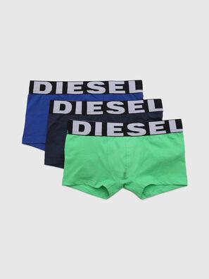 https://pl.diesel.com/dw/image/v2/BBLG_PRD/on/demandware.static/-/Sites-diesel-master-catalog/default/dwf8ca75c6/images/large/00J4MS_0AAMT_K80AB_O.jpg?sw=297&sh=396