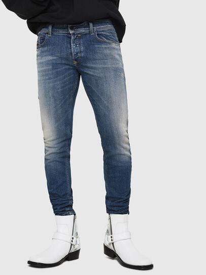 Diesel - Sleenker 069FI,  - Jeans - Image 1