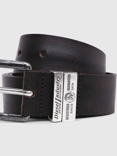 Diesel - B-GUARANTEE,  - Belts - Image 2