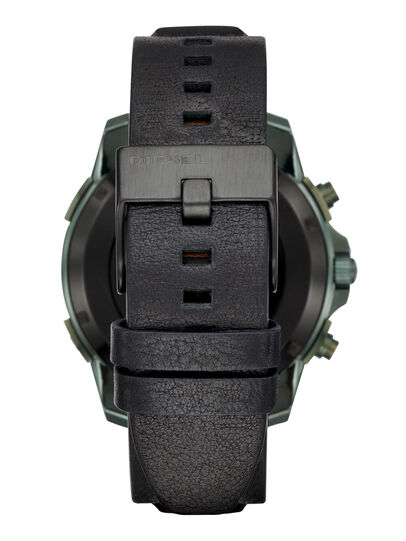 Diesel - DT2003,  - Smartwatches - Image 3