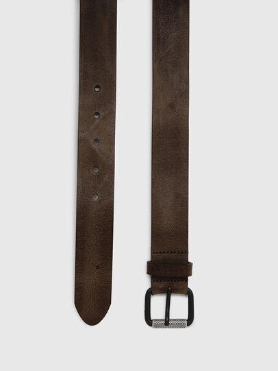 Diesel - B-PLATE,  - Belts - Image 3