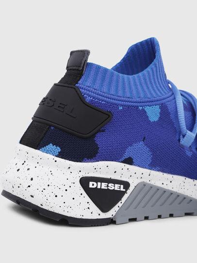 Diesel - S-KB SL,  - Sneakers - Image 4