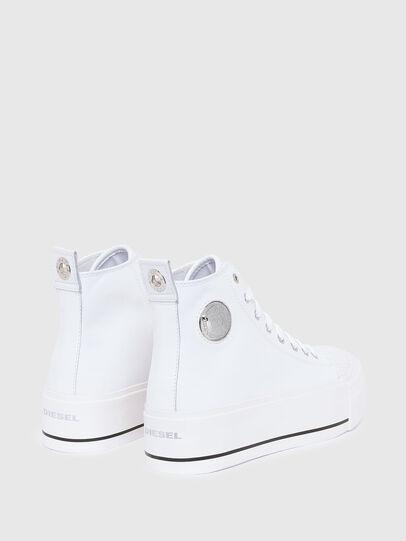 Diesel - S-ASTICO MC WEDGE,  - Sneakers - Image 3