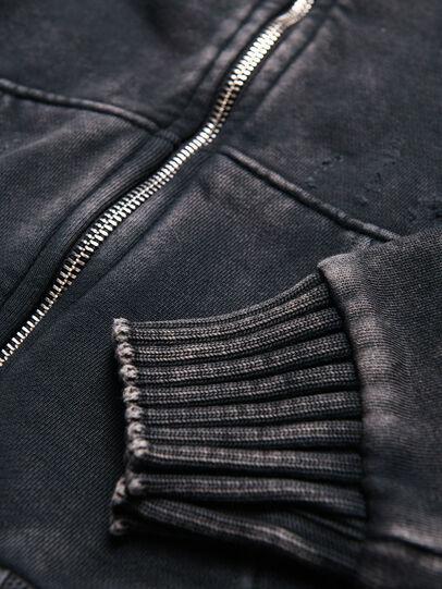 Diesel - STAPP,  - Sweaters - Image 3