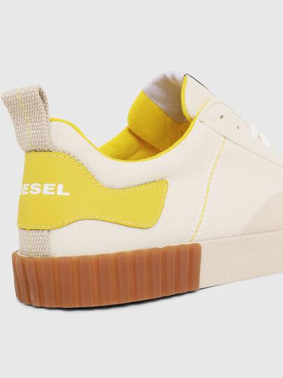 Diesel - S-BULLY LC,  - Sneakers - Image 4
