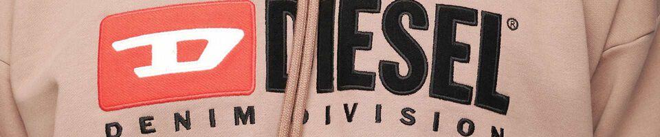Sweaters Man Diesel