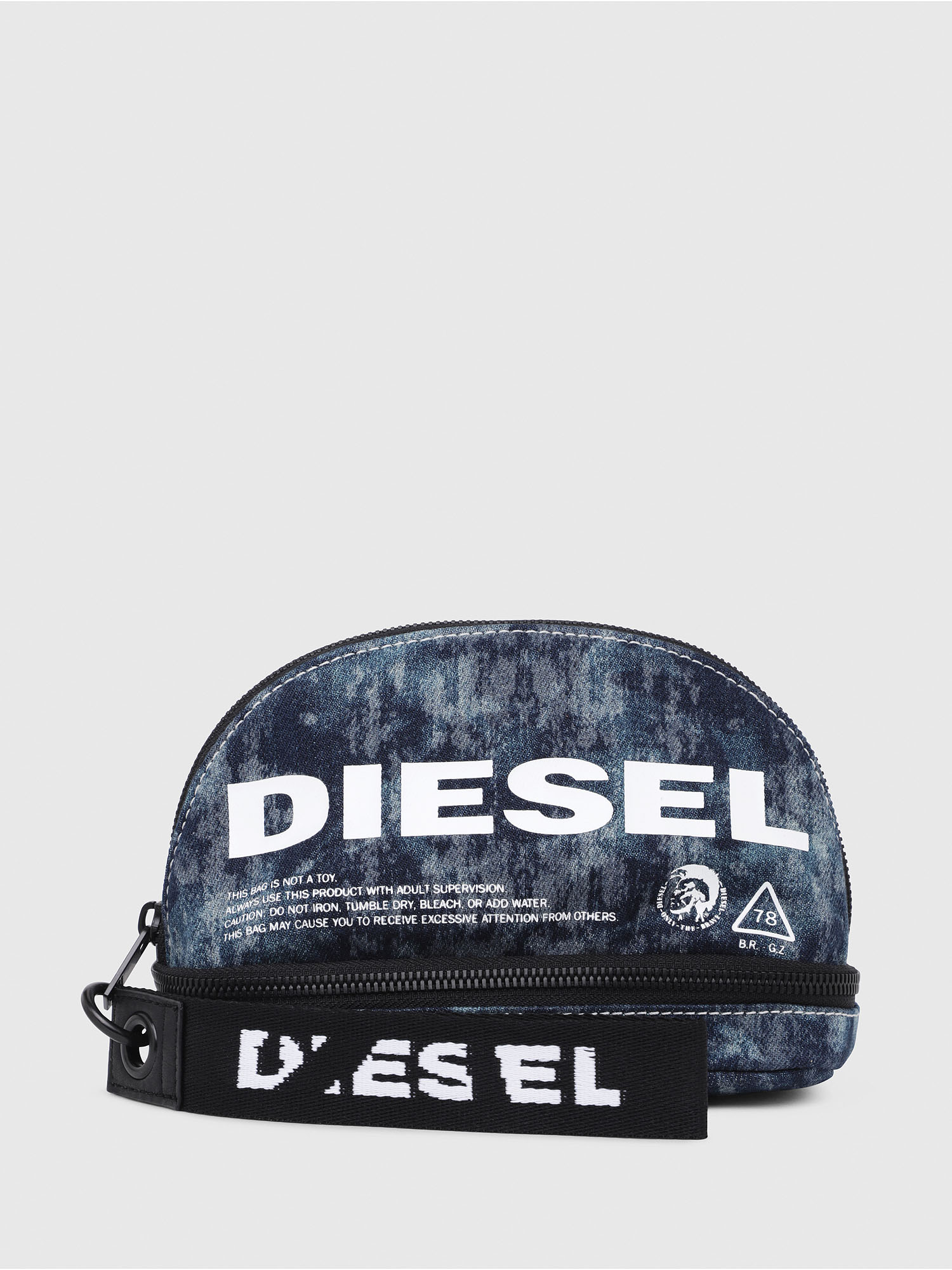 Diesel - NEW D-EASY,  - Bijoux and Gadgets - Image 1